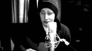 HURTS - Stay (acoustic cover) (Kokowääh Soundtrack) Stay - Hurts