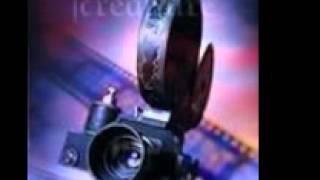 создание видео из фотографий и музыки онлайн бесплатно