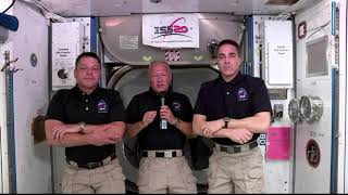 nasa-astronauts-describe-smooth-docking-spacex-launch