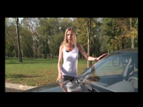 Фото к видео: Подержанные машины - Hyundai Accent
