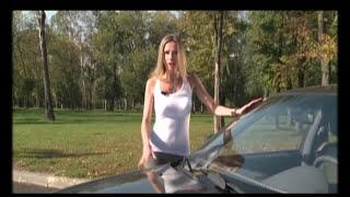 Подержанные машины - Hyundai Accent
