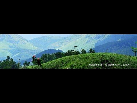 kerala-honeymoon-packages-from-pune,mumbaimob.8888505138