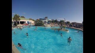 2017 vacances givrand piscine