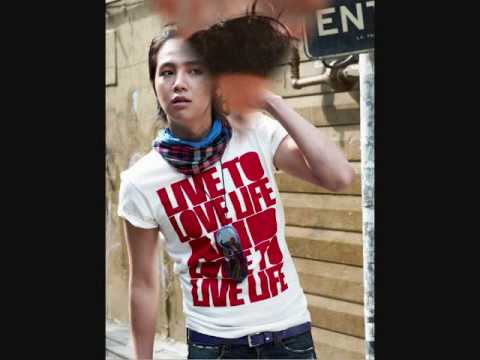 Jang Geun Suk -- What Should I Do