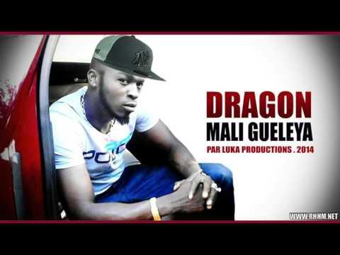 Dragon Mali gueleya