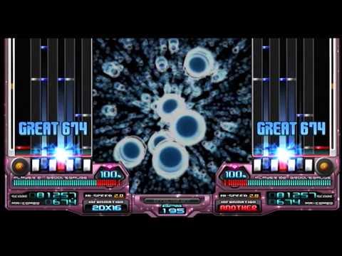 beatmania IIDX 17 SIRIUS - Booting~Opening~Ending   FunnyCat TV