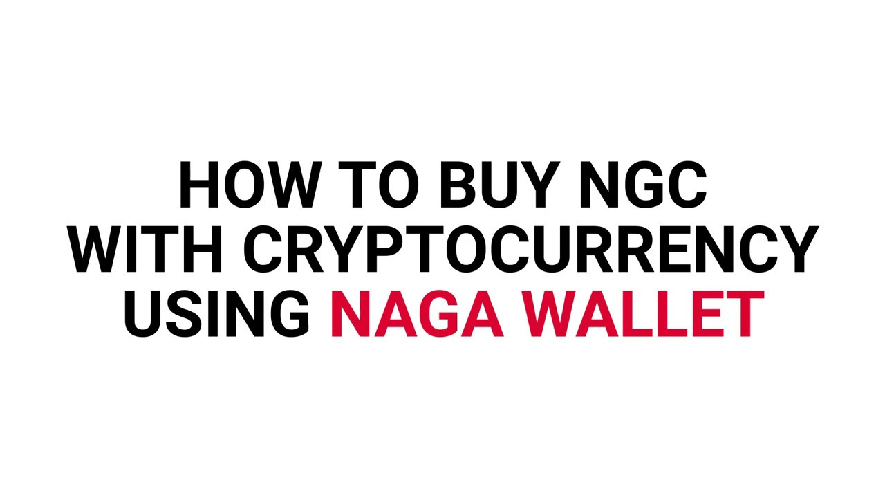 youtube how to buy cryptocurrencies
