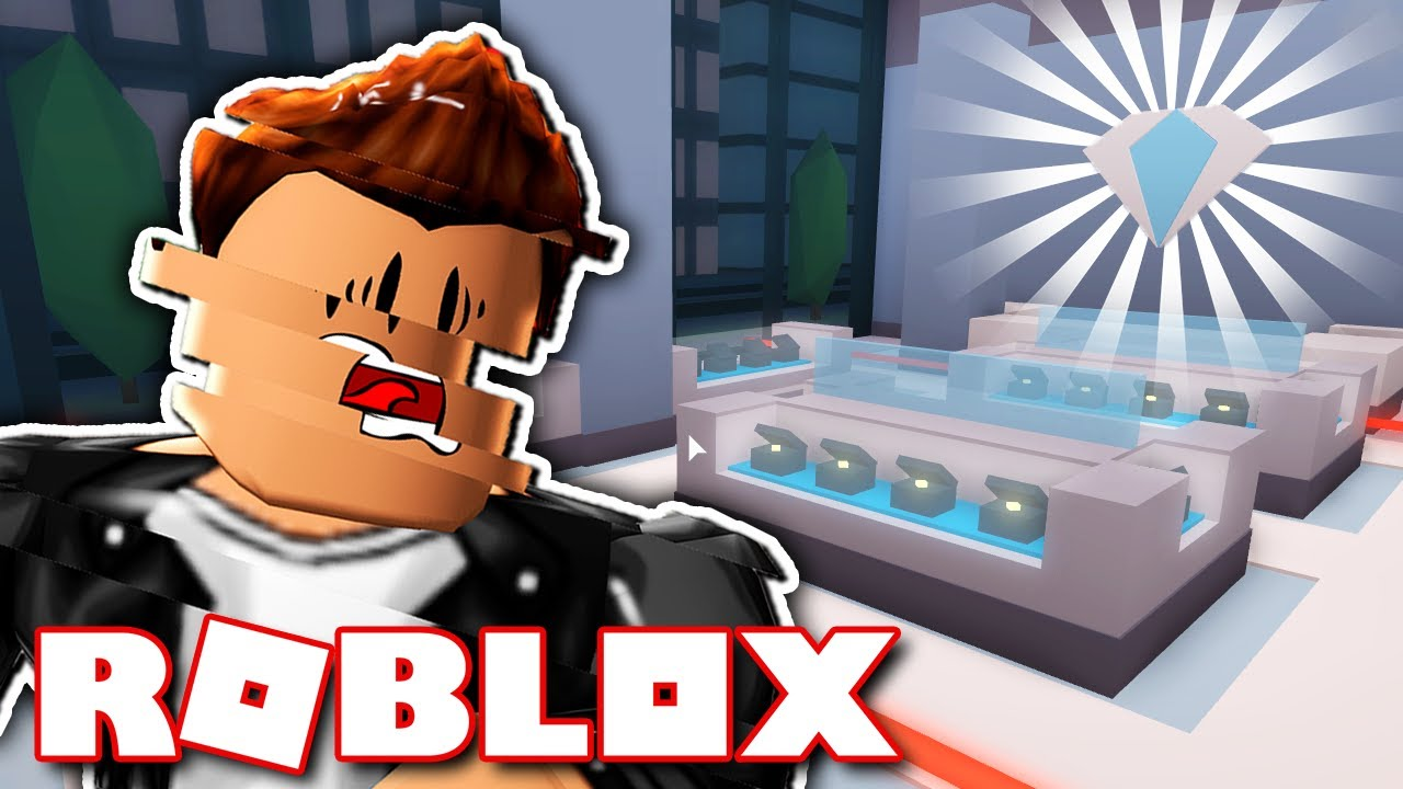 Our Roblox Clothing, Toys, and Gifts Store sells shirts, hoodies, sweaters, and Roblox merchandise. Gifts and toys for anyone who loves Roblox!