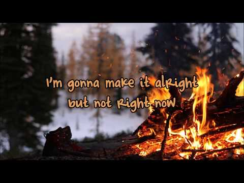 Anthem Lights   Nickelback Medley