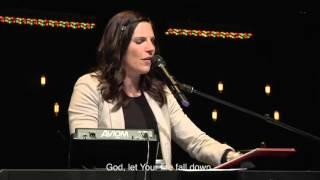 VineyardLive Worship with Kathryn Scott