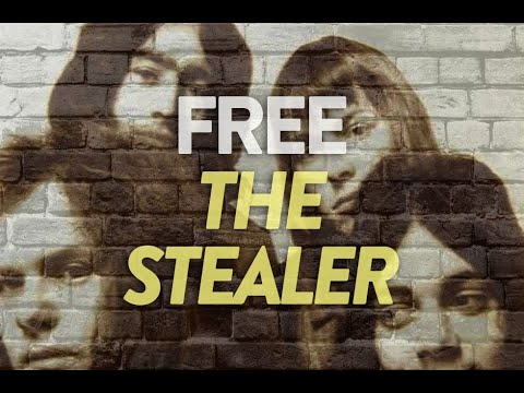 Free - The Stealer