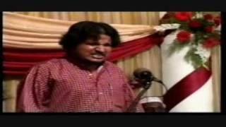 BETAAB HALLORI MANQABAT QASIDA JASHN E EID GHADEER PART 1