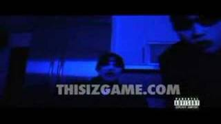 Teledysk: The Game - 911 Is A Joke Official Music Video