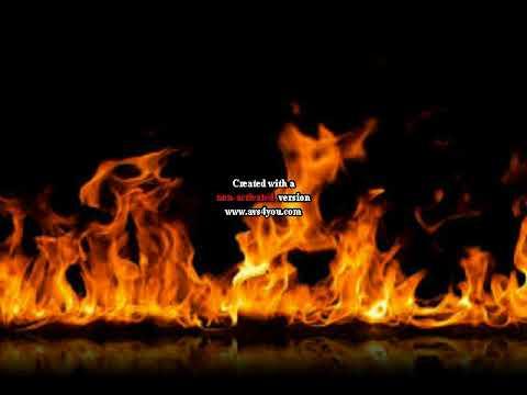 Pyrokinesis/Fire Manipulation// Ability Subliminal ...