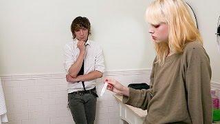 Как избежать нежелательной беременности? ПравДиво Шоу