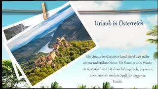 Italien Individualreisen Österreich Erlebnisreisen Reiseprofi Havelland
