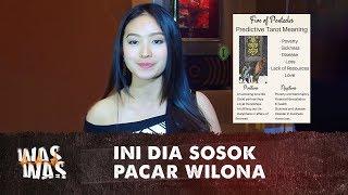 Download lagu Mengejutkan! Terkuak Sosok Kekasih Natasha Wilona Lewat Kartu Tarot | Was was