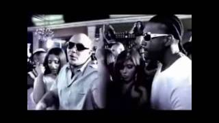 Move Shake & Drop (Remix) Ft. DJ Laz Pitbull Flo Rider