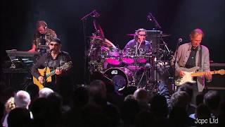 "Mike And The Mechanics ""Falling"" Live At Shepherds Bush London 2013 Full HD"