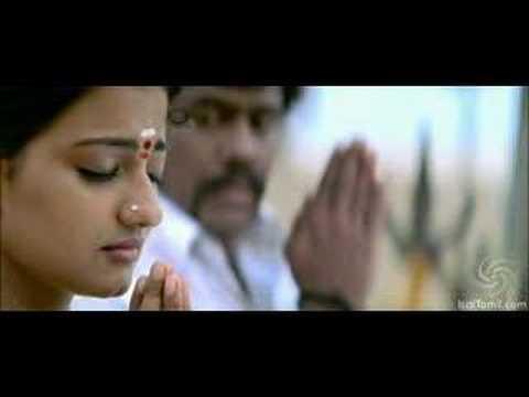 Tamil melody song