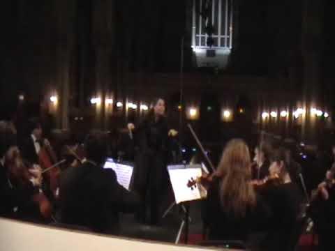 Mozart, A Musical Joke - Adagio cantabile 3/4