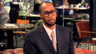 RZA Hits Back At Raekwon S Rolling Stone Diss
