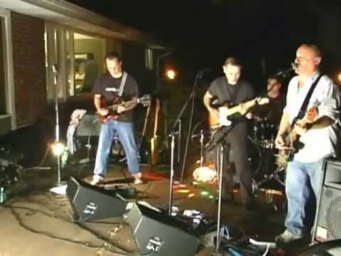 The Yardbirds Happenings Ten Years Time Ago Psycho Daisies