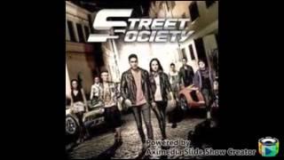 [4.33 MB] NIDJI-SECEPAT KILAT (Ost.Street Society