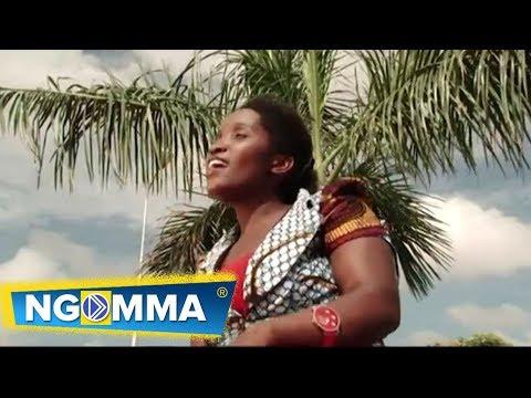 Faraja Ngwema - Nipe Biblia