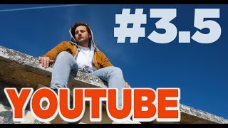 Bon Vivant - Youtube #3.5