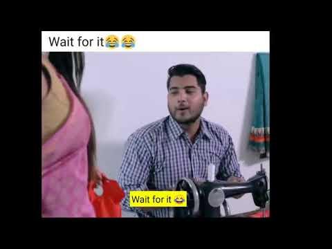 Download bare harmi ho beta 😎 gapagap memes