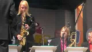 Jazz Mezz Big Band Haarlem