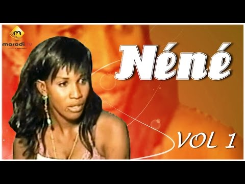 Néné Vol 1 - Théâtre sénégalais