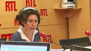 Affaire Ferrand, accident au stade d'Amiens, obsèques de Jean Rochefort : le journal RTL