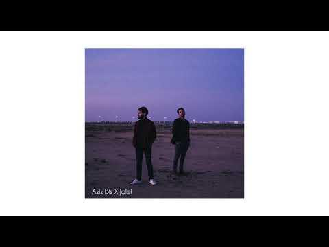 Aziz Bls X Jalel - Never Lie To Me (English version)