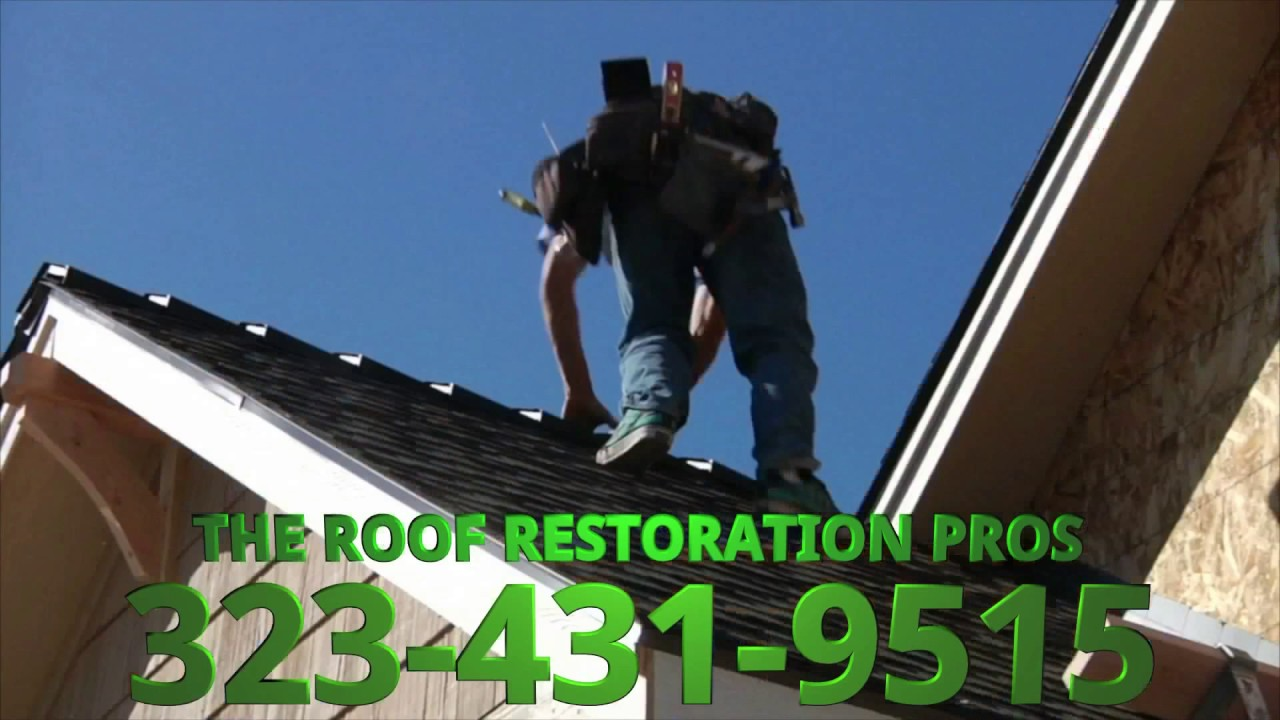 Download Best Cheap roofing in Des Moines, IA Iowa