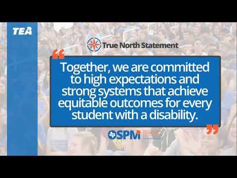 How Teachers Measure Progress in Special Education