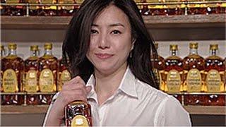 井川遥 CM ディアナチュラ 2017-2013 http://www.youtube.com/watch?v=w...
