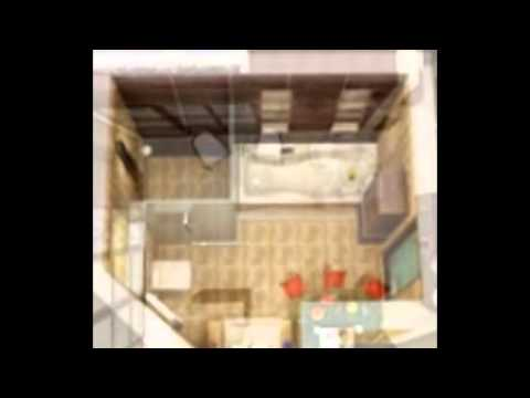 Residences Interior Designers In Delhi Ncr - 09810073682