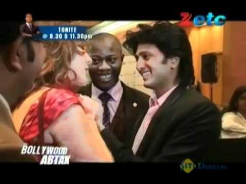 Salman Khan rejects Ashutosh Gowariker