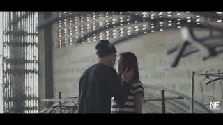 MV(cover) อยู่ตรงนี้นานกว่านี้ - Getsunova by NIGHTMAREFilm