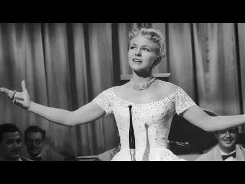 PEGGY LEE TRIBUTE