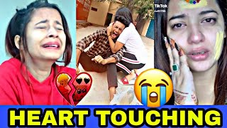 Breakup 💔💔💔 Tik Tok Videos || Sad Tik Tok Videos  || ``Tik Tok Videos`` || Tik Tok || PART-76 ||