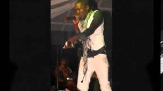 Blak Ryno - Dead Dem Ago Dead [Preview] Popcaan &Tommy Lee Diss | March 2013