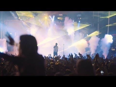 Breakaway Music Festival - Columbus 2017 Official Recap