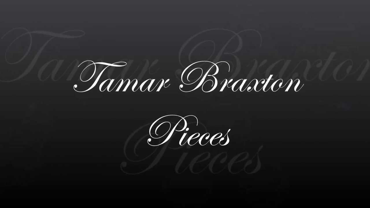 Toni Braxton Hair Pieces