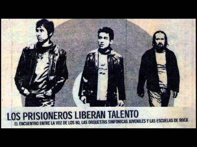 los-prisioneros-6-por-que-no-se-van-concierto-liberan-talento-cristian-soto