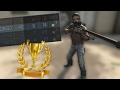 LEGENDARY HACKER - CS:GO Overwatch