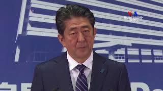 Ճապոնիայի ընտրություններում հաղթել է գործող վարչապետի կուսակցությունը