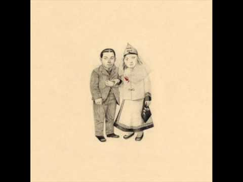 The Decemberists - Crane Wife 1 and 2